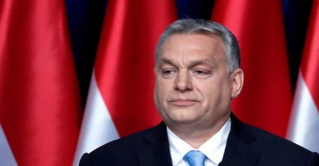 Criticism of Fidesz to compromise: Dirty Deal in the election campaign