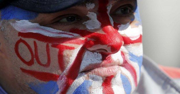 Customs union with the EU possible brexitalternativ
