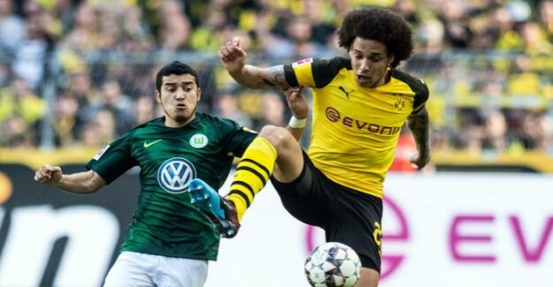 Duel for the championship : Bayern fumbles in Freiburg – BVB back to table guide