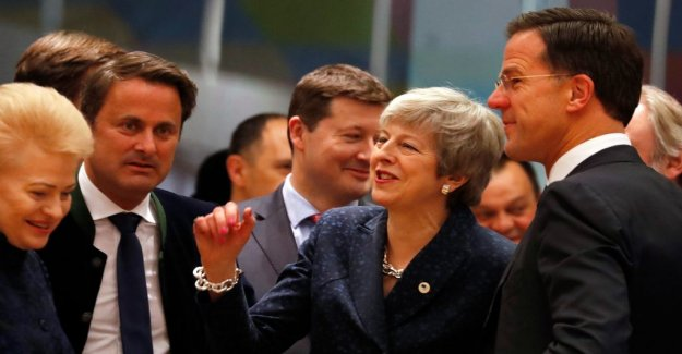 Erik de la Reguera: Theresa May must take a breather – but the risk of a hard Brexit remains