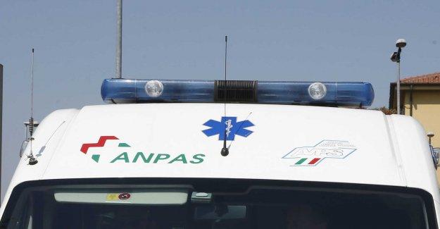 Infants died at omskärning in Italy