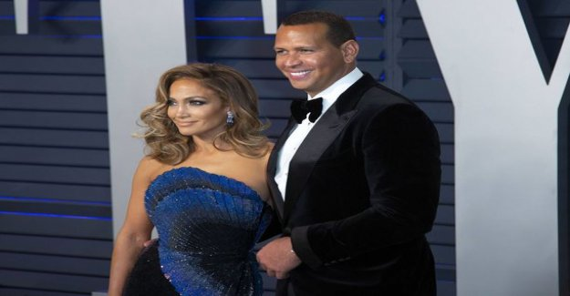 Just engaged to Jennifer Lopez ended in the middle of cheating rumors – the man's ex-teammate download drastic accusations page relationship