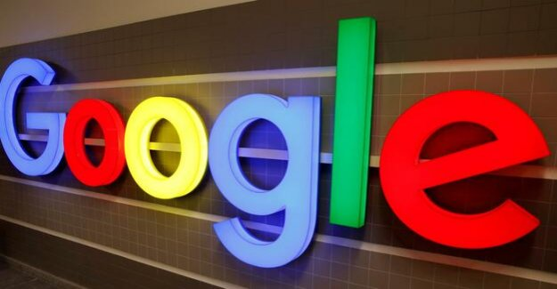 Market domination in Online advertising : the EU imposed additional billion penalty against Google