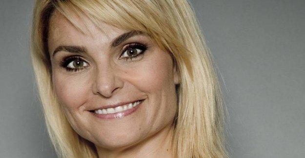 Michèle Bellaiche: I was pornomisbrugt