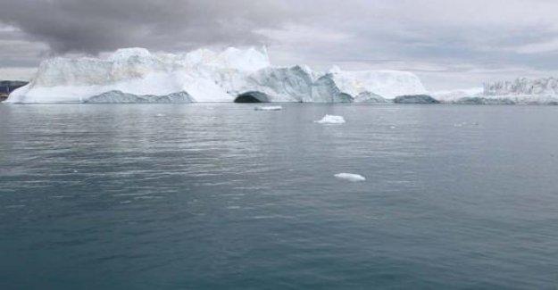 Oil production: Another court stops Trumps Arctic plans