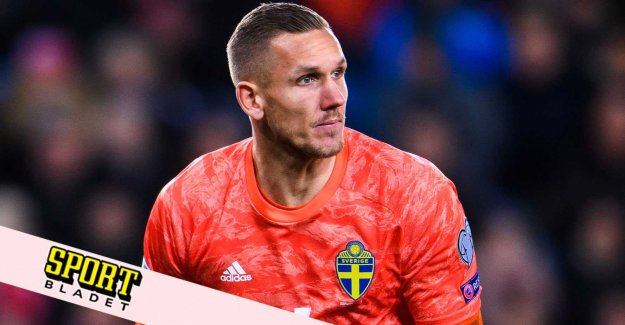 PL-club is reported to want to enlist the Olsen