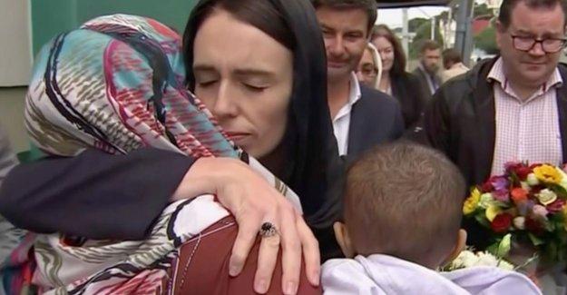 Premier New Zealand is investigating options to Australian massaschutter out