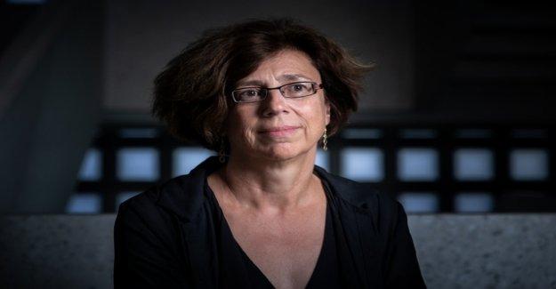 Professor accuses ETH corruption