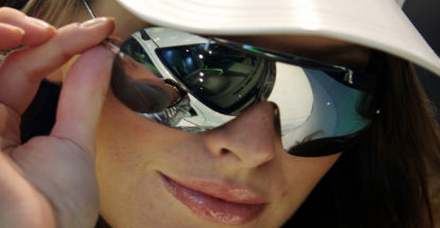 Sunglass-Italian is revealed in the midst of change-trick: Ku does not speak Italian