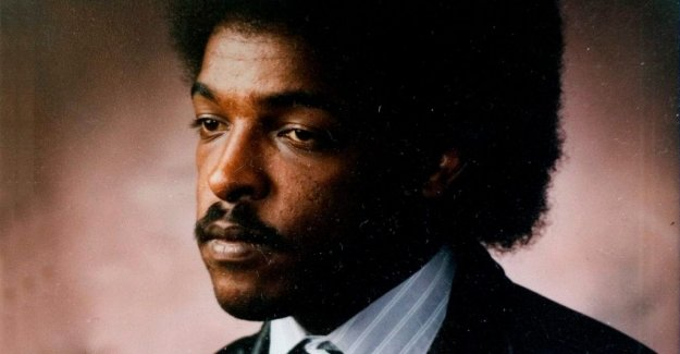 The UN committee received no response about Dawit Isaak
