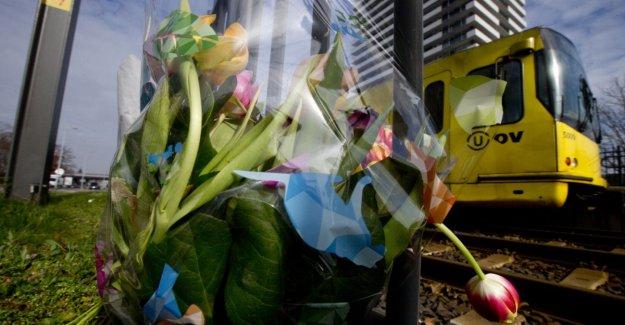 The main suspect confesses attack of Utrecht