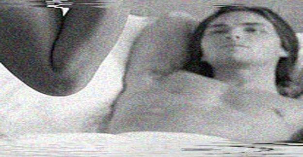 The wild hotellsexet camera monitored