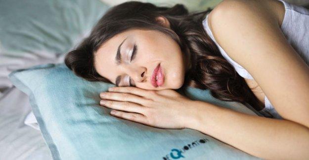 5 gadgets to sleep better
