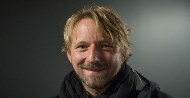 A former talent-Finder of the BVB : Mislintat sport is to be the Director of the VfB Stuttgart