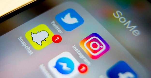 After Christchurch: New australian law to remove violence from social media
