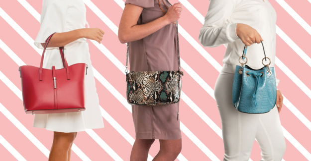 Almost mother's day! These handbags you'll score up to 70% discount