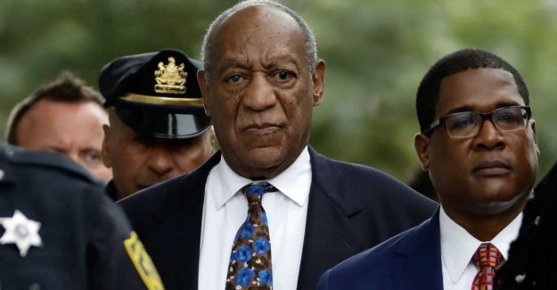 Bill Cosby has reached a settlement in libel suit