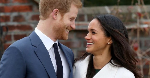 British professor decries plan Harry and Meghan to go to Africa to move: the Epitome of colonial arrogance