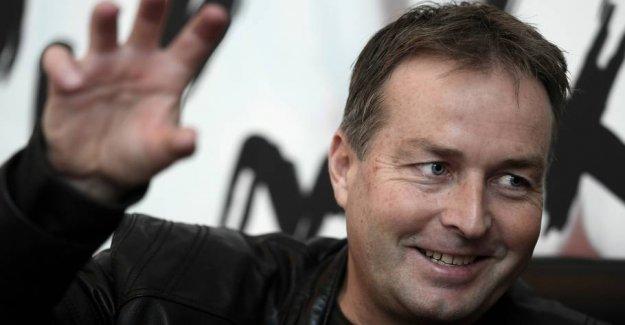 Brøndby presses Hjulmand: Now he must decide