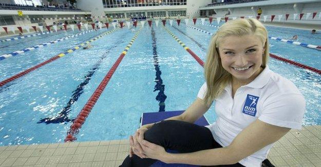 By the way Hanna-Mari Seppälä won the world gold in 2003?