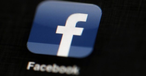 Facebook users - half a point closer to the truth