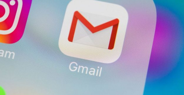 Gmail is 15 years old: here are 7 handy tips that you didn't know