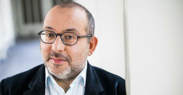 Komische Oper Berlin : the Barrie Kosky plans in the new season
