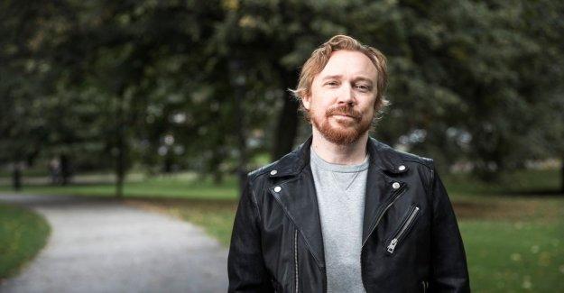 Lars Winnerbäck stop the involuntary ölreklam