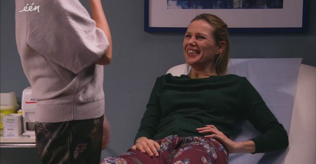 Laugh on the set: the funniest bloopers from 'Home'