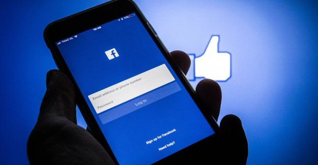 Listen Facebook really your calls? So, you check which apps you microphone can turn on