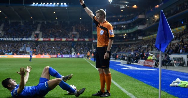 Malinovskyi risk seven (!) days suspension after red card against Gent, disbelief at Racing Genk