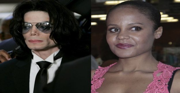 Michael Jackson live in Finland, a nephew of stunned horror from the document - to defend his uncle IL: the Family is now suffering heavily