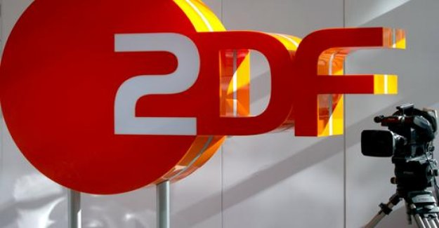 NPD-election advertising: Karlsruhe confirmed ZDF-decision