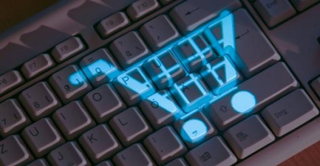 New EU-rules: better protection for Online shoppers