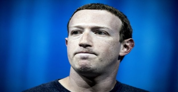 Now, the first laws against Facebook and Youtube come