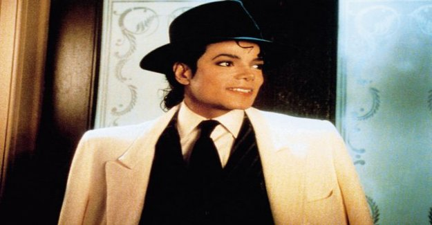Perspective: Michael Jackson documentary is shocking to watch - the victim of the mother's indifference hurts deep