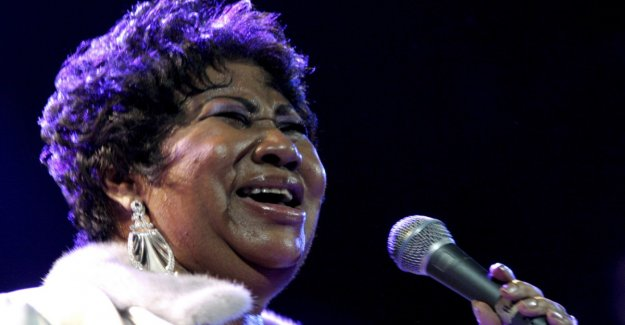 Pulitzer for Parkland Research Trump research and Aretha Franklin