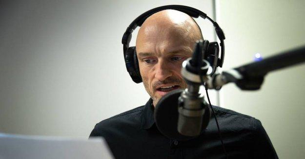 Radioavisen implement the biggest change in many years