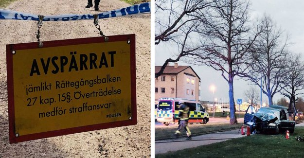 Shot in the courtyard of the hotel drove several kilometres