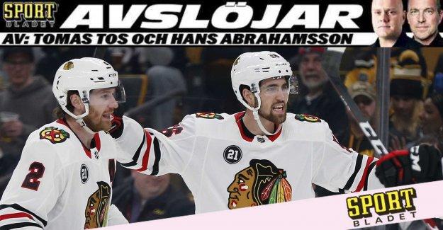 Succéback want to play ice-hockey world CHAMPIONSHIP