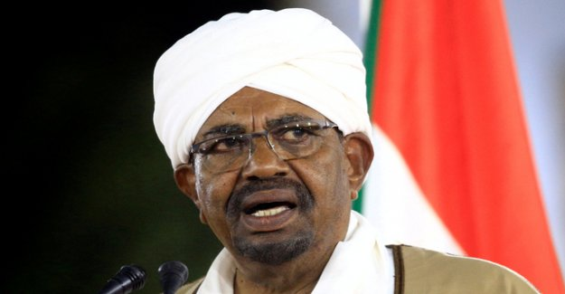 Sudan's military wants to make the important Declaration