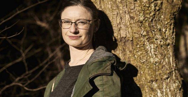 The aim of Unity-voldtægtssag: Took on borgmesters breast
