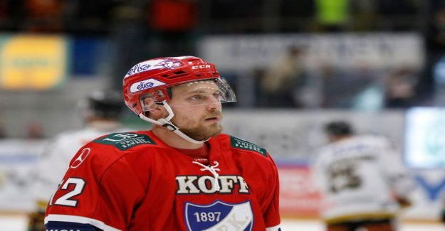 The lions face sweden – the eight new players, including-camp