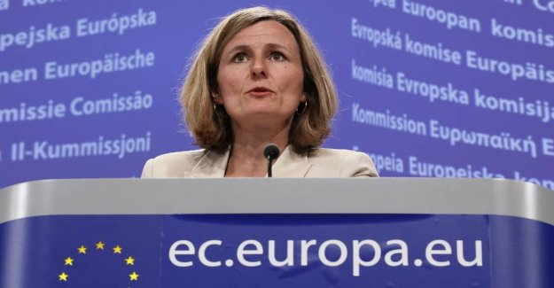 The press-the boss and the 100 the european UNION-danes beats the Loop on the salary