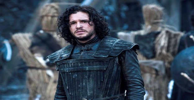 The red Cross explained: they are Game of thrones's biggest war criminal