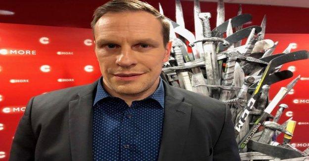 Ville Nieminen evaluate the SM-league finals - HPK has one trump card: It evens out the preliminary arrangements