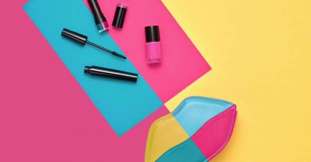 With these three lipsticktrends get your lips this spring all the attention