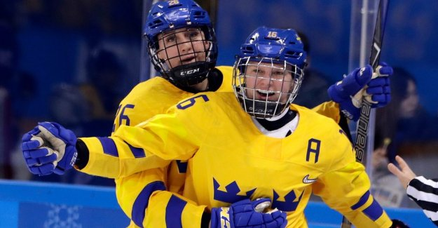 World CUP guide: Everything you need to know about iihf world CHAMPIONSHIP in Finland