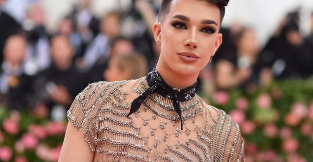 Betrayal and sexual manipulation: why beautyblogger James Charles in 3 days 3 million followers lost