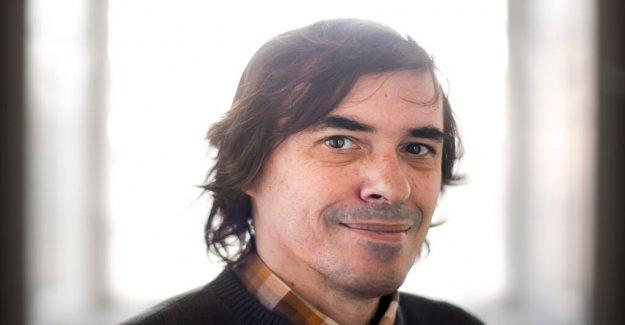 Book review: Mircea Cartarescus imagination knows no bounds
